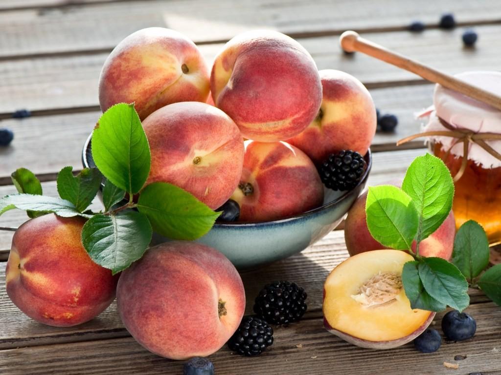 Когда можно кушать персики кормящей маме
