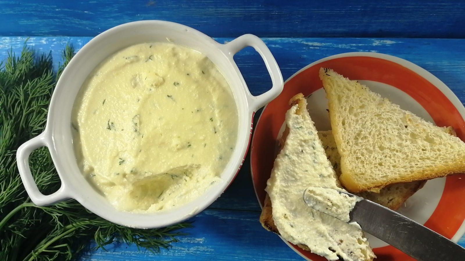 Плавленный сыр при грудном вскармливании