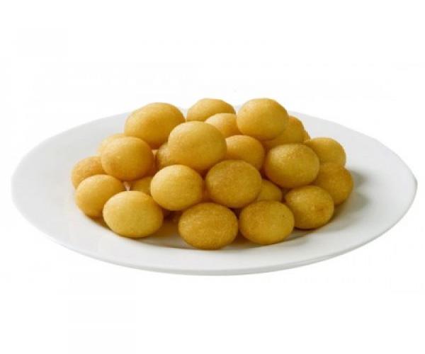 Как правильно вводить картофель в рацион