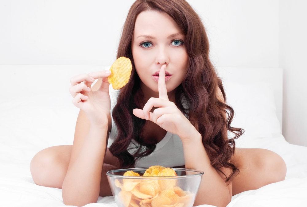 Правила употребления картофеля кормящей мамой